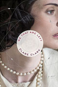 *We That are Left* by Clare Clark