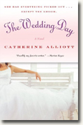 Buy *The Wedding Day* online