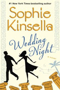 *Wedding Night* by Sophie Kinsella