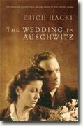 Buy *The Wedding in Auschwitz* by Erich Hackl online