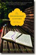 Buy *The Wednesday Sisters* by Meg Waite Clayton online