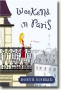 Buy *Weekend in Paris* online