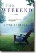 Buy *The Weekend* by Peter Cameron online