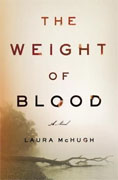*The Weight of Blood* by Laura McHugh