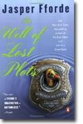 Buy *The Well of Lost Plots: A Thursday Next Novel* online