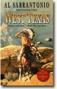 Buy *West Texas* online