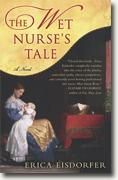 Buy *The Wet Nurse's Tale* by Erica Eisdorfer online