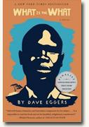 Buy *What is the What* by Dave Eggers online