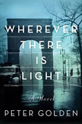 Buy *Wherever There is Light* by Peter Goldenonline