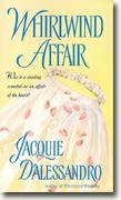 Buy *Whirlwind Affair* online