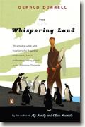 *The Whispering Land* by Gerald Durrell