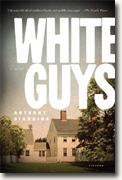Buy *White Guys* by Anthony Giardina online