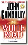 Buy *The White Road* online