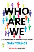 Buy *Who Are We - And Should It Matter in the 21st Century?* by Gary Younge online