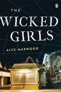 Buy *The Wicked Girls* by Alex Marwoodonline