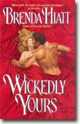 Buy *Wickedly Yours* online