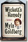 Buy *Wickett's Remedy* online