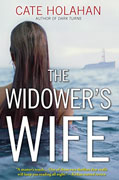 Buy *The Widower's Wife* by Cate Holahanonline
