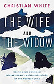 Buy *The Wife and the Widow* by Christian White online