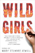 Buy *Wild Girls* by Mary Stewart Atwellonline