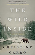 Buy *The Wild Inside* by Christine Carboonline