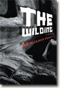 Buy *The Wilding* by Benjamin Percy online