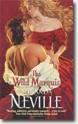 Buy *The Wild Marquis* by Miranda Neville online
