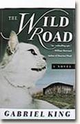 The Wild Road bookcover