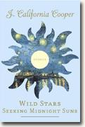 Buy *Wild Stars Seeking Midnight Suns* by J. California Cooper online
