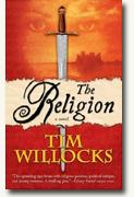 *The Religion* by Tim Willocks