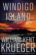 Buy *Windigo Island: A Cork O'Connor Mystery* by William Kent Kruegeronline