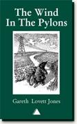 Buy *The Wind in the Pylons* online