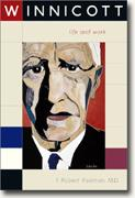 Buy *Winnicott: Life and Work* online