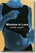 Buy *Winslow in Love* online