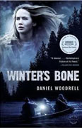 Buy *Winter's Bone* by Daniel Woodrell online