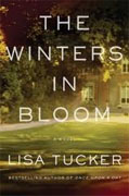 Buy *The Winters in Bloom* by Lisa Tucker online