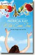 Buy *Wish Come True* by Patricia Kay online