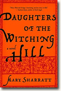 *Daughters of the Witching Hill* by Mary Sharatt