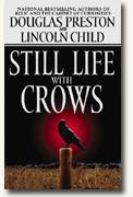 Buy *Still Life With Crows* online