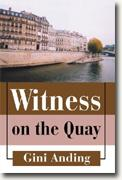 Buy *Witness on the Quay* online