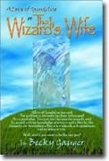 The Wizard's Wife: AErin of Grendelire