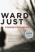 Buy *Forgetfulness* by Ward Just online