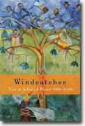 *Windcatcher: New & Selected Poems 1964-2006* by Breyten Breytenbach