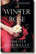 Buy *The Winter Rose* by Jennifer Donnelly online