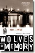 Buy *Wolves of Memory* by Bill James online