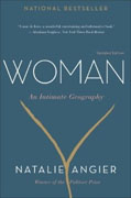 Buy *Woman: An Intimate Geography* by Natalie Angiero nline