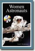 Women Astronauts (Apogee Books Space Series