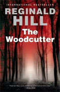 Buy *The Woodcutter* by Reginald Hill online