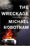 Buy *The Wreckage: A Thriller* by Michael Robotham online
