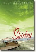 Buy *Welcome to Shirley: A Memoir from an Atomic Town* by Kelly McMasters online